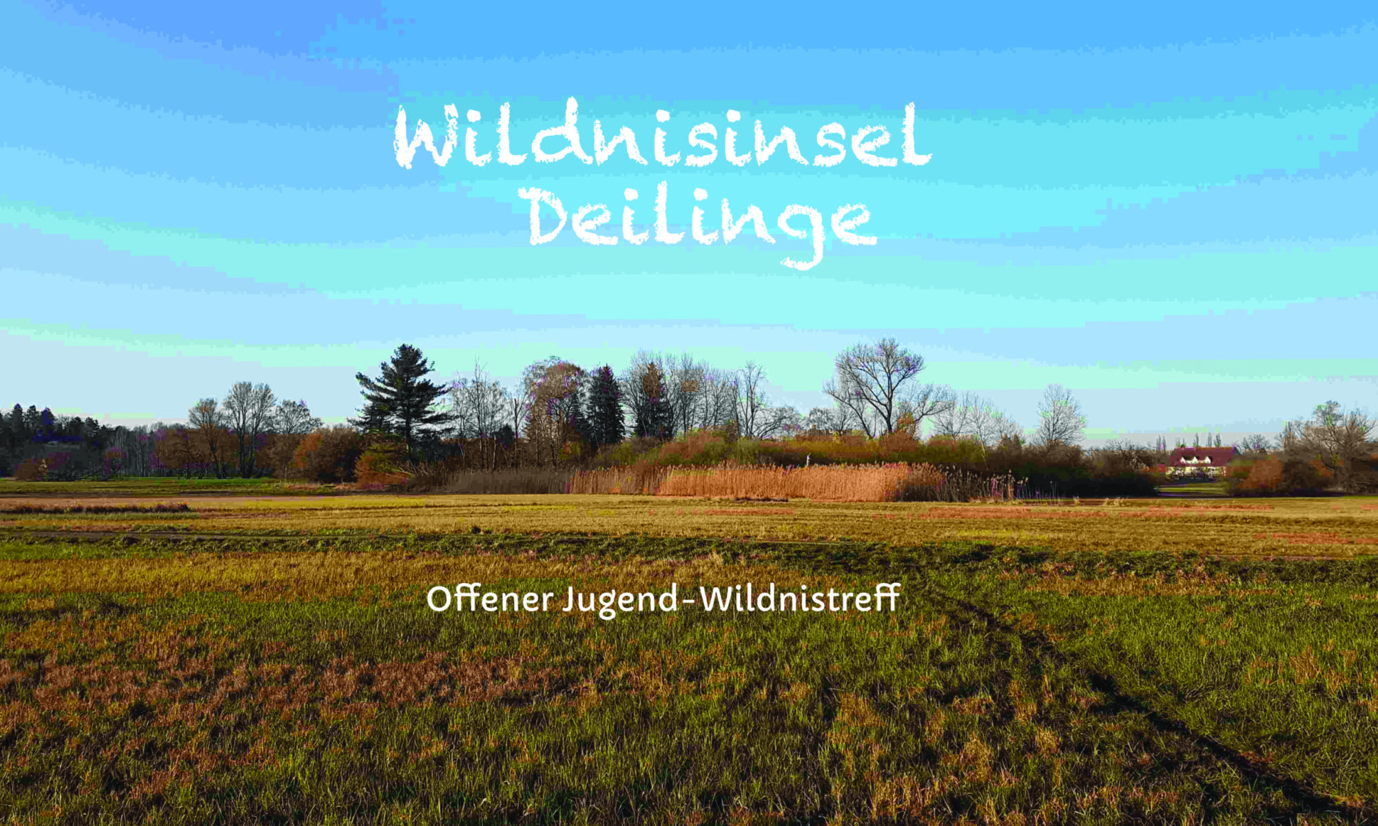 wildnisinsel.de
